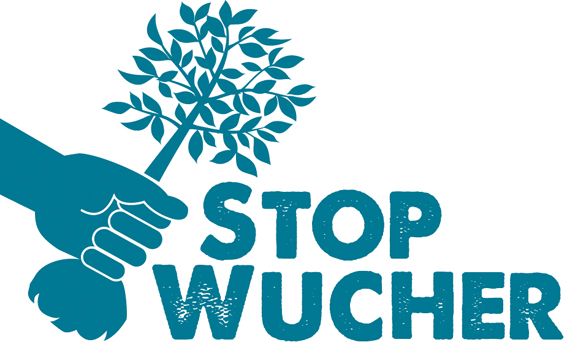 #stopwucher